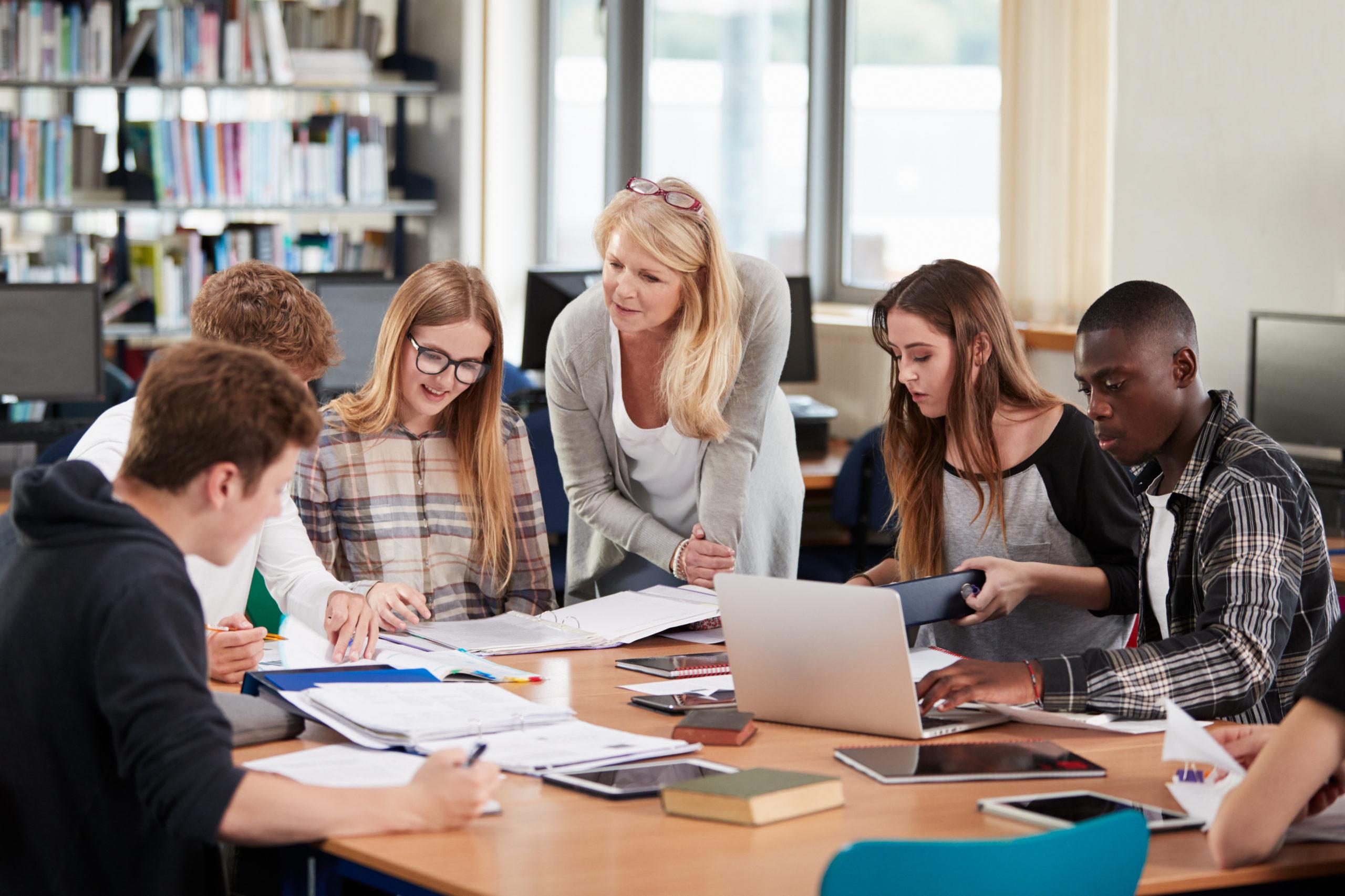 Kolping_Jugendliche_und_Ausbildung