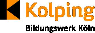 Kolping-Bildungswerk Diözesanverband Köln e.V.